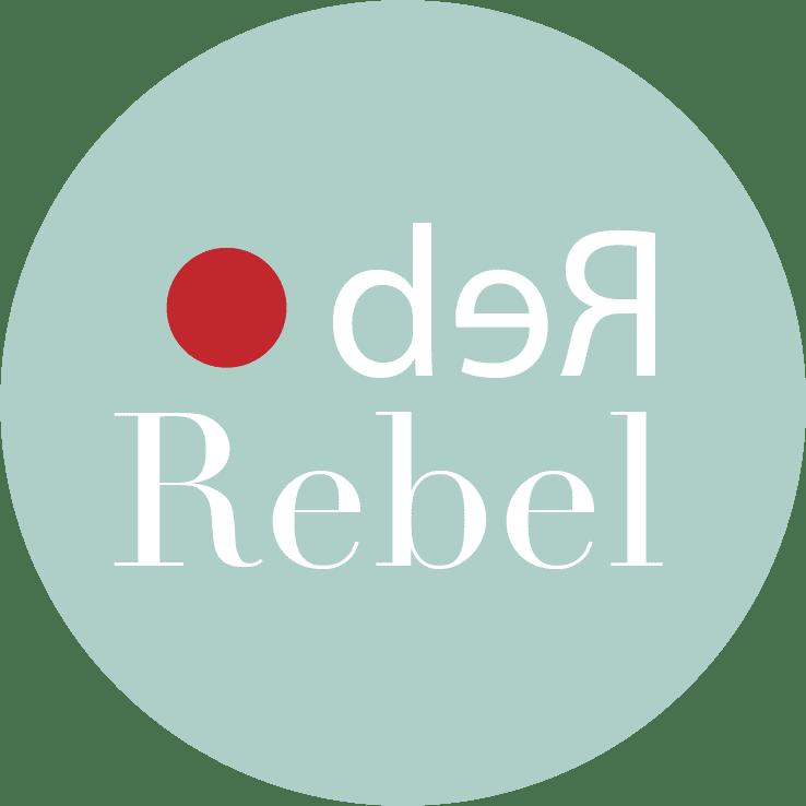 Agenzia produzione video